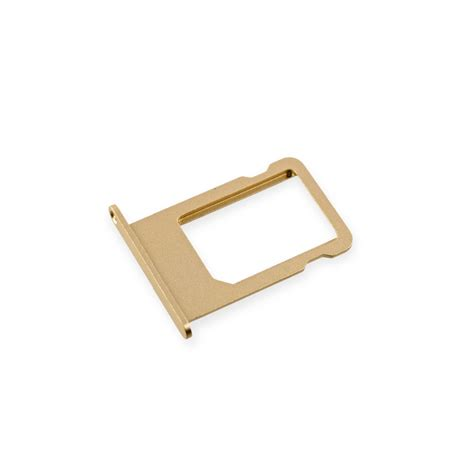iphone 5s sim card slot iphone 5s sim card holder tray slot gold canadian cell
