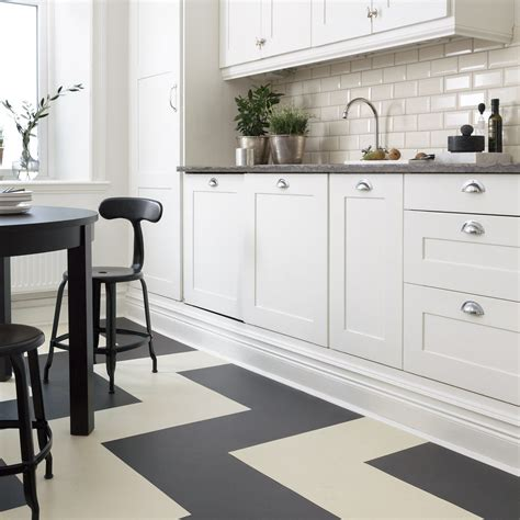 click flooring for kitchens linoleumgolv forbo marmoleum click moon 30x30 cm 5482