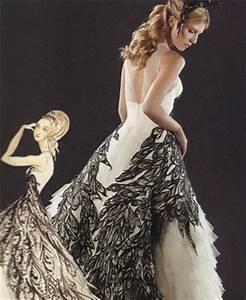 hp7 bill fleurs wedding sweetchic events inc With fleur delacour wedding dress alexander mcqueen