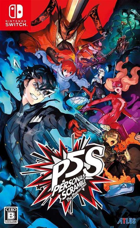 Cara install persona 5 strikers pc full version : Persona 5 Strikers - GameSpot