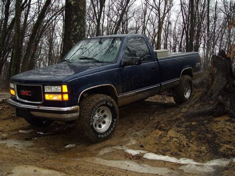 how to sell used cars 1996 gmc 1500 interior lighting 1996 gmc sierra 1500 information and photos momentcar
