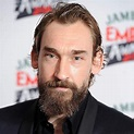 Joseph Mawle Cast on Amazon's LORD OF THE RINGS Series ...