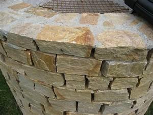 Mur En Moellon : r f rences realidee realidee pierres naturelles ~ Dallasstarsshop.com Idées de Décoration