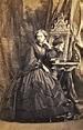 THE SAVVY SHOPPER: Princess Alice Of The United Kingdom