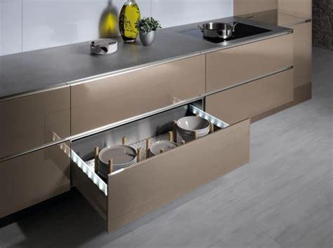 designer kitchens for less lighting for designer kitchens designer kitchens for less 6647