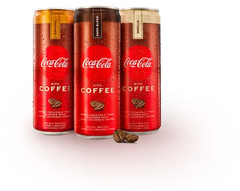 Similar with coffee powder png. Love Coffee and Coca-Cola? You'll Soon Be Able to Enjoy Both Together in One Drink - Trill! Magazine