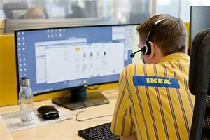 Ikea Service Center : verst rkung f r den kundenservice ikea er ffnet neues customer support center lichtenberg ~ Eleganceandgraceweddings.com Haus und Dekorationen