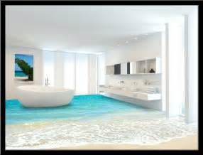 boden für badezimmer pvc boden badezimmer muster speyeder net verschiedene ideen für die raumgestaltung inspiration