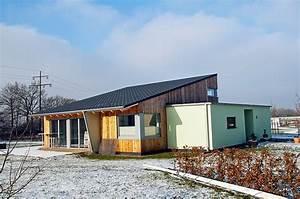 construire une maison cologique maisons tage maisons With site pour construire sa maison en 3d