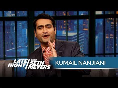 kumail nanjiani quote oscar kumail nanjiani quotes image quotes at hippoquotes