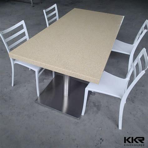goedkope eettafel set goedkope restaurant tafels stoelen tafel top eettafel