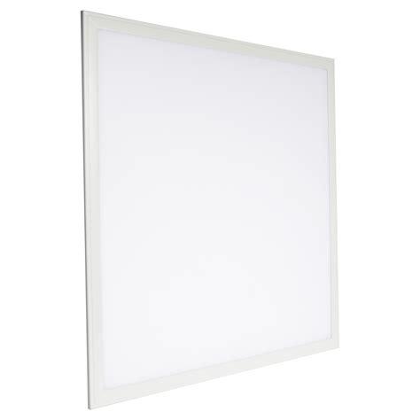 40w dimmable led light panels 2ft x 2ft flat panel led 40 watt dimmable 4400