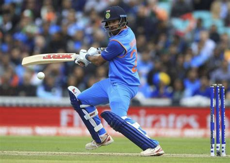 England captain eoin morgan won the toss and opted to field against india in india handed odi debuts to krunal pandya and prasidh krishna, while spinner kuldeep yadav also. Live Cricket Score India vs South Africa, Where to Watch ...