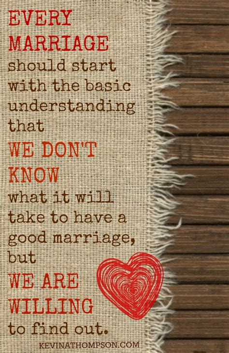 Marriage Advice Quotes For Bridal Shower by The Most Important Marriage Advice I Could Give