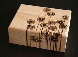 wood burning pyrography patterns » plansdownload