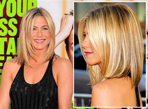 Top 25+ Best Jennifer Aniston Short Hair Ideas On