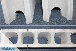 Betonsteine Gartenmauer Preise : schalsteine aus beton ma e preise von schalungssteinen ~ Frokenaadalensverden.com Haus und Dekorationen