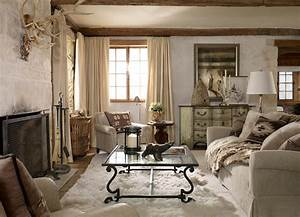 Ralph lauren home ralphlaurenhomecom for What kind of paint to use on kitchen cabinets for grand canyon wall art