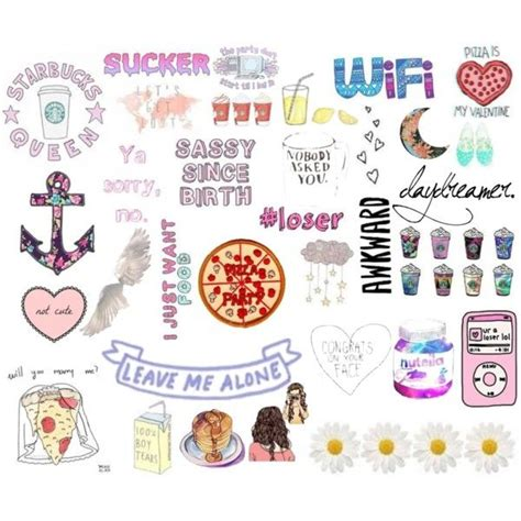 31 Best Tumblr Transparent Images On Pinterest  Banner. Kandai Murals. Athlete Signs. Friendship Word Stickers. Sleeve Stickers. Summer Signs Of Stroke. Seo Company Banners. Brown Pride Lettering. Astro Signs Of Stroke