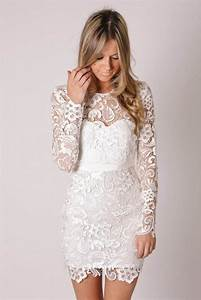 loftiss says wedding talk the reception dress loftiss With wedding reception dresses