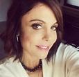 Bethenny Frankel on Instagram - The Hollywood Gossip