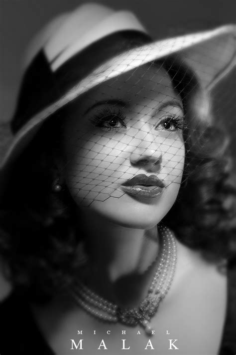 Diary Of A Lifesize Vintage Addict Old Hollywood Glamour