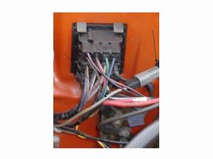 1969 Road Runner Wiring Diagram  U2013 Wires  U0026 Decors