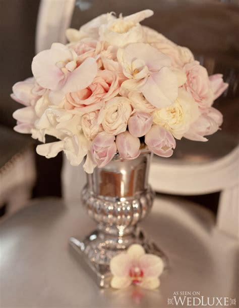 vases for wedding centerpieces wedding reception centerpieces archives weddings