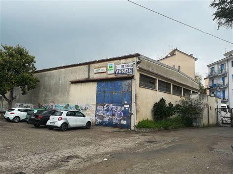 capannoni industriali in vendita capannoni industriali a salerno in vendita e affitto