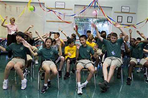 summer camp summer school  randolph macon academy