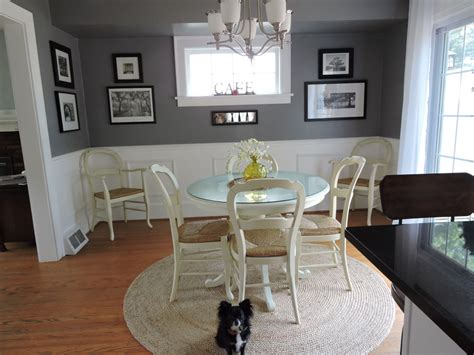 anonymous by behr remodel in 2019 behr paint colors color combinations home behr paint