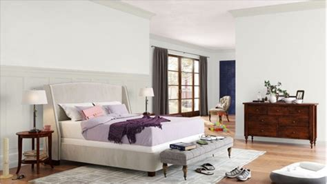 Calming Paint Colors For Bedrooms  Blackhawk Hardware
