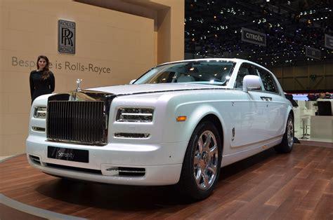 2015 rolls royce phantom price rolls royce ghost price review pics specs mileage html
