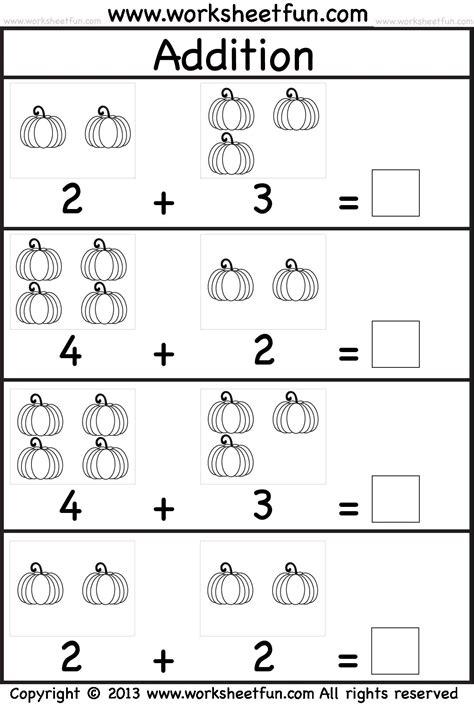 number bonds rainbow worksheet valid number bond dash
