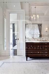 Architecture by ferris rafauli interiors pinterest for Interior design wet rooms