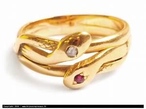 bijoux regionaux north pas de calais With bijoux en or
