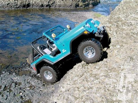 turquoise jeep cj 17 best images about jeep on pinterest bfg km2 jeep
