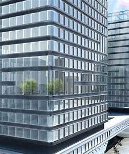 Ksp Jürgen Engel Architekten : inno olympic plaza ksp juergen engel architekten archdaily ~ Frokenaadalensverden.com Haus und Dekorationen
