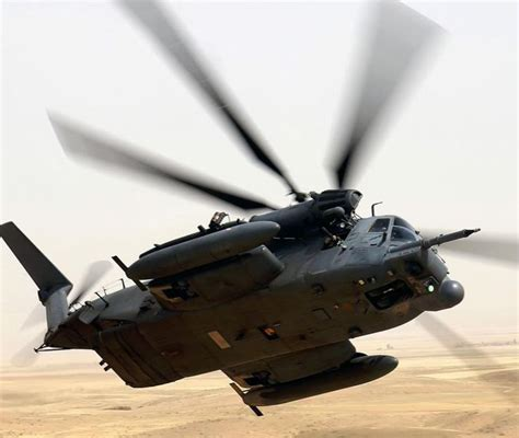 106 Best Images About Helicopters On Pinterest