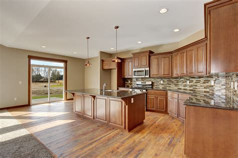 kitchen floor trends hardwood flooring trends we can expect to see in 2018 1680