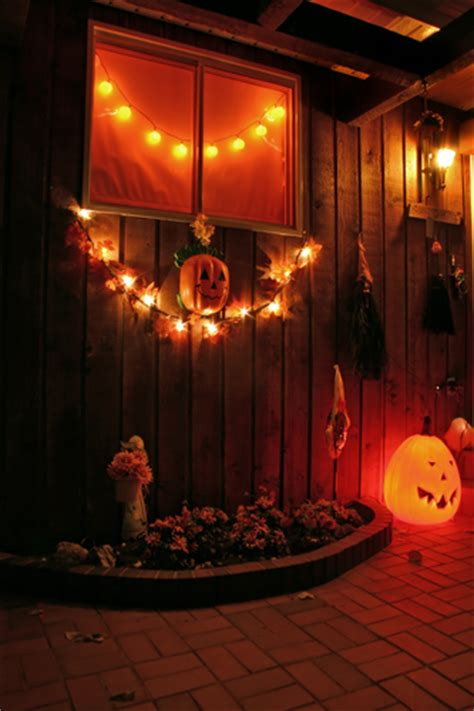 halloween house party decorations festival collections