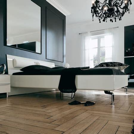headboard ls for reading metis plus bed hulsta hulsta furniture in london