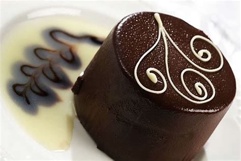 recipes for mousse topped brownies and a mint brownie pie tasty chocolate desserts you can make