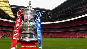 Trust FA Cup final ticket draw results - News - Exeter City FC