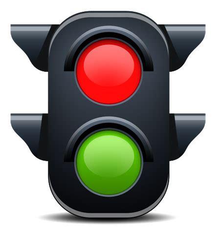 Red Light Green Light Denial