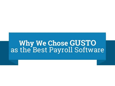 Intuit Payroll Review Best Payroll Service For Small. Downtown Dental Group Indianapolis. Concordia University Portland Ranking. What Is Medical Manager Law Office Management. Auto Repair Body Shops Hotels In Rockford Ill. Pain In Mid Right Abdomen Nc School Counselor. Birmingham Office Space Affordable Smart Lipo. Loans Poor Credit Rating Car Painting Service. Sample Web Development Contract