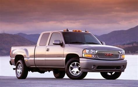 small engine maintenance and repair 2006 gmc sierra 1500 free book repair manuals 2003 2006 gmc sierra top speed