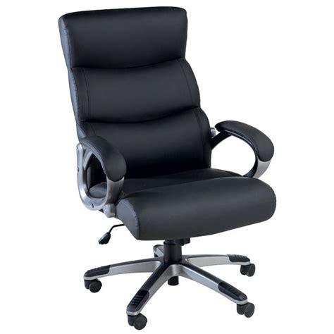 bureau des stages 5 fauteuil chaise de bureau le monde de léa