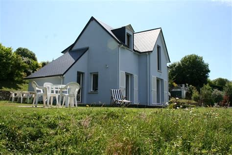 maison a vendre trouville nos biens a deauville honfleur et cabourg maison contemporaine a vendre normandie calvados