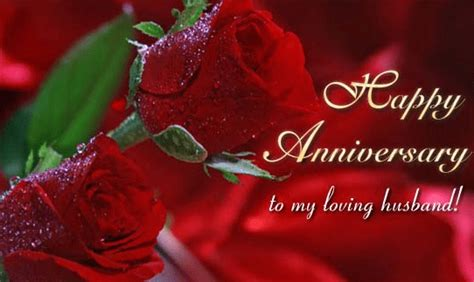 awesome happy wedding anniversary wishes  messages images sms parents sister wife
